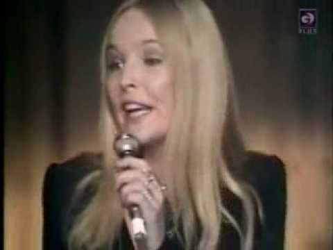 Stephanie de sykes & Rain - Born with a smile on my face