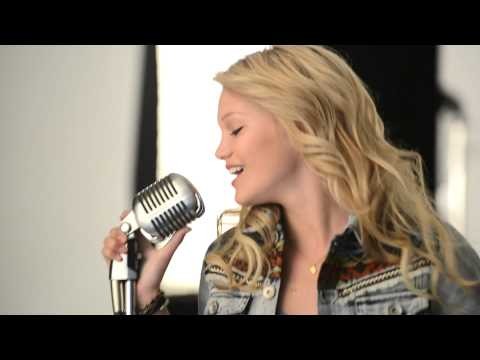 Kyrie Irving and Olivia Holt Present PlayMG
