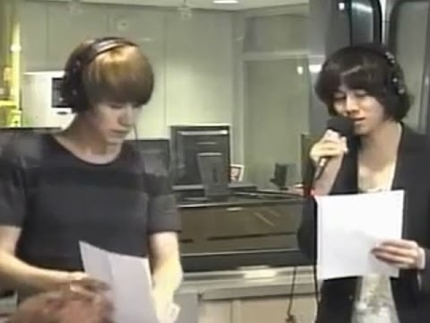[YS] 7 Years Of Love - Heechul & Kyuhyun Version