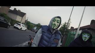 KayK x D1 - TBH (Music Video) | @MixtapeMadness