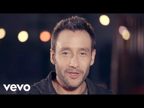 Luciano Pereyra - Como Tú