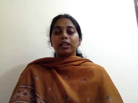 Bariatric Surgery @ Beams Hospital - Testimonial by Ms. Madhuri Kumari