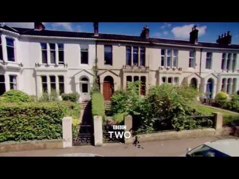 The Secret History of Our Streets: Series 2 Trailer - BBC Two - BBC  - Z0bsyTgvsX8 -