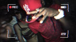 MUNGA – PARTYHARD/FINDOUT [OFFICIAL VIDEO]