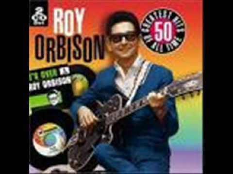 Baixar Roy Orbison Love Hurts