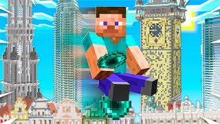 19 Updates Minecraft NEEDS in Version 1.15!