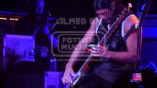 Metallica The call of ktulu LIVE San Francisco, USA 2011-12-05 1080p FULL HD