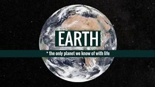 NASA celebrates Earth Day and the amazing tech that makes Earth exploration possible