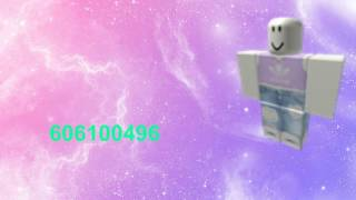 FREE Roblox Girl Outfit Codes Videos - MP3HAYNHAT COM