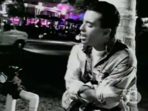 Jon Secada - Just Another Day HQ