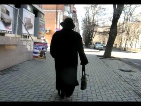 2011-03-30 / Nikopol / ВИА Зодиак - Провинциальное диско