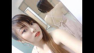 Cô Gái đánh côn nhị khúc đẹp nhất Việt Nam - Lâm Thị Đoan Trang