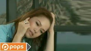 Chuyện Tình Nàng Nhật Kim Anh - Nhật Kim Anh [Official]