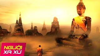 Nhạc Thiền - Nhạc Phật Giáo Hay Nhất 2015 Không Lời (Tuyển Tập #1)