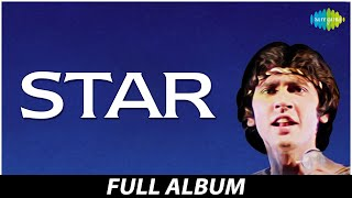 Star 1982 Full Movie All Songs (Carvaan Classic Radio Show)