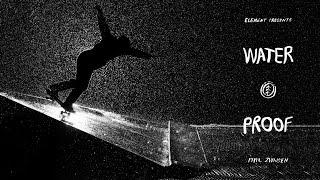 Phil Zwijsen - Waterproof | Element