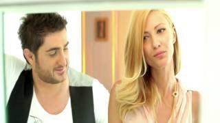 Κυριάκος Κυανός - Πόσο σε θέλω | Kiriakos Kianos - Poso se Thelo - Official Video Clip