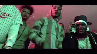 Rap Beef ( Young Khaos Ft , Maf Stick , Dangerous , Jamo & Ri Lector )