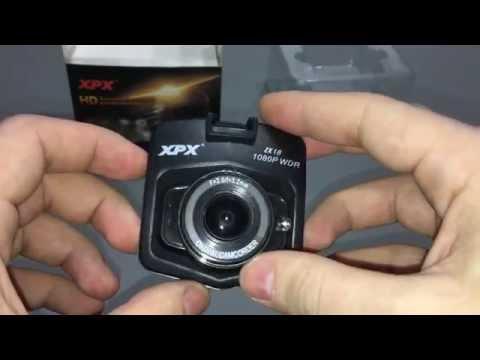 Xpx zx66 инструкция по применению