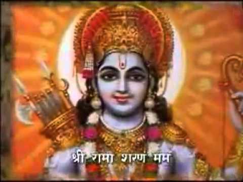 Shiv paudwal shiv anuradha amritwani i full by download free amritwani