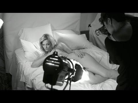 'Aroused' Trailer