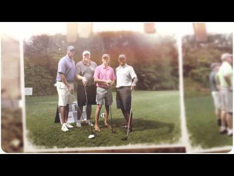 2015 Arc Angel Golf Tournament
