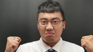 Ginô Tống bị đuổi học - Clip by Samsung Galaxy S9 | #ChậmĐậmSâu