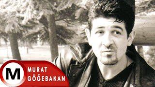 Ben Sana Aşık Oldum (1997) - Murat Göğebakan