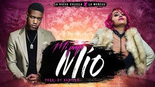 Mi Papi Mio (feat. La Muñeka)