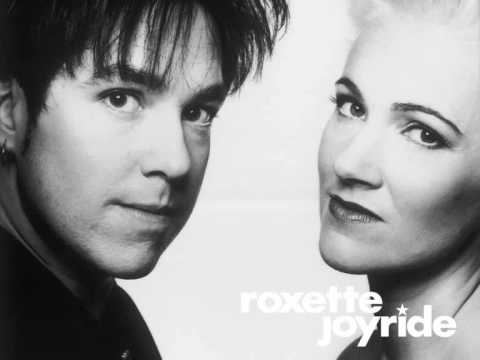 Baixar Roxette - Listen To Your Heart (With Lyrics)