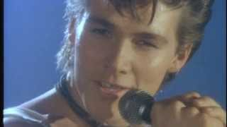 A-ha - Take On Me (1984)