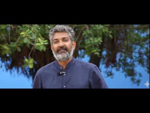 S-S-Rajamouli-Best-Wishes-to-Kundhanapu-Bomma-Movie-Team