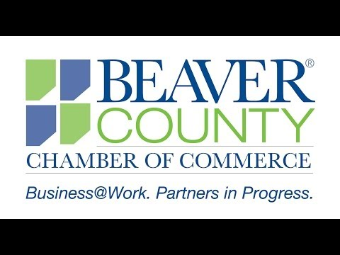 "Chamber President Interview on ""Huntington Helps"", featured on WMBA - WBVP, September 26, 2013"