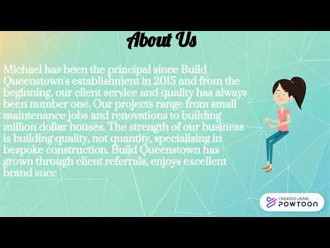 Reliable Builders in Arrowtown