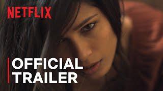 Intrusion Netflix Tv Web Series Video HD