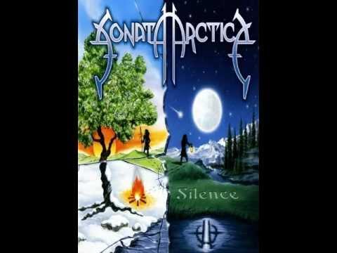 Sonata Arctica - San Sebastian (Orchestral Version)