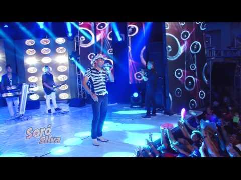 Baixar DVD COMPLETO 2014 - Soró Silva - Alô