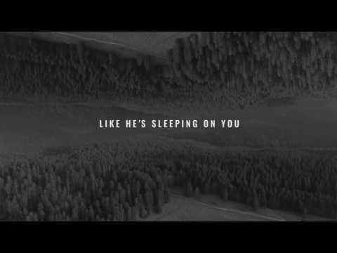 NF Oh Lord ( Lyrical Video)