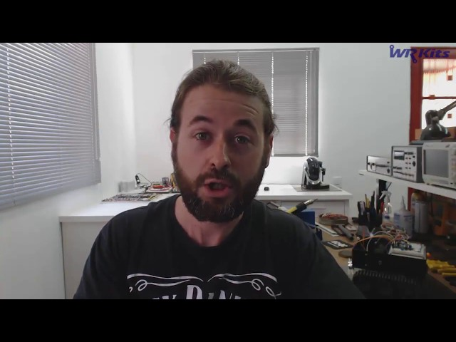 COMO O BRASILEIRO PODE CRIAR O HÁBITO DE LEITURA? | Somente Leitura