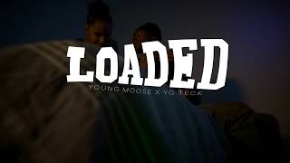 young-moose-x-yg-teck-loaded-official-video.jpg