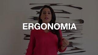 Dialethos Eventos - Ergonomia