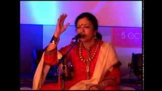 Rashmi Agarwal - Rang De Maula