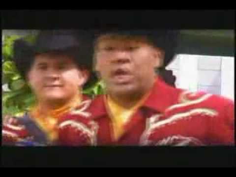 PANCHO EL REY DE LA CUMBIA NORTEÑA