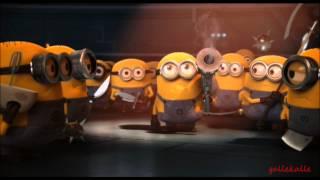 Best of Minions