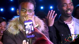 ynw-melly-blue-balenciagas-live-performance.jpg