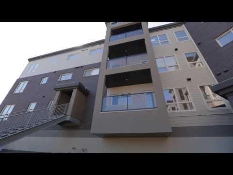 Willowgrove Suites-Luxury Apartment Condos For Sale in Saskatoon Saskatchewan