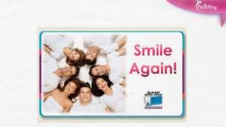 Watch Video Best Dental Implants in Los Algodones Mexico