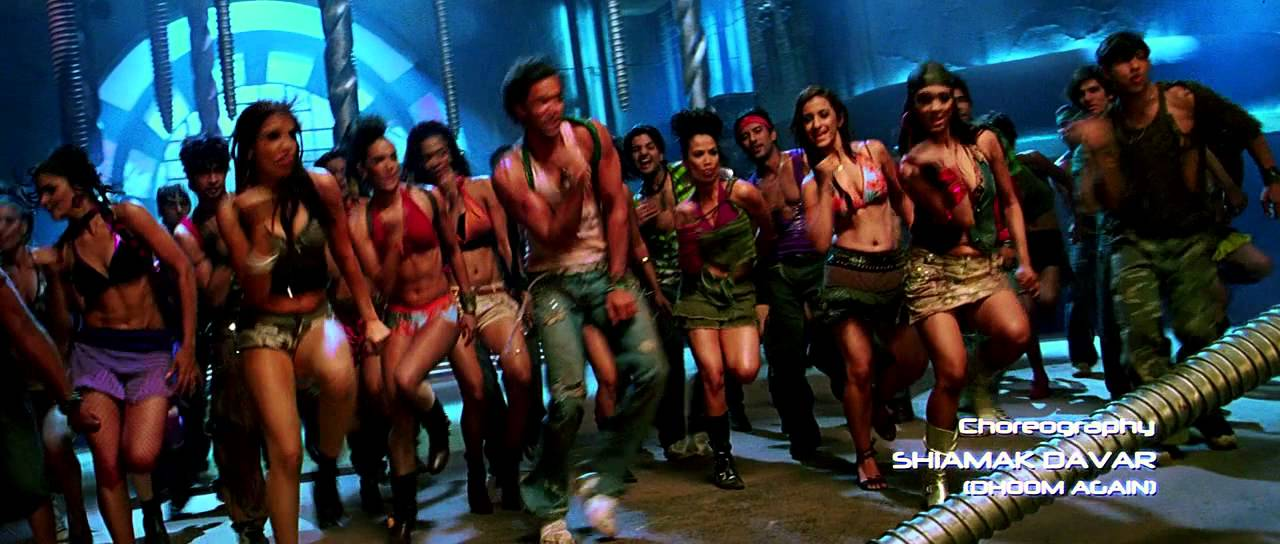 dhoom 2 full movie with english subtitles sominaltv