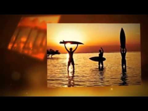 Vacanze Misano Adriatico