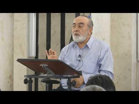 رسالة الفجر الحادية عشر للشيخ أحمد بدران : من جاء بالحسنة فله عشر أمثالها